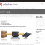 Softext - Tech-Centre WebSites
