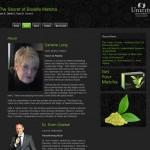 Softext - Get Your Matcha Websites