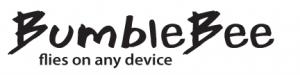 Bumblebee Websites