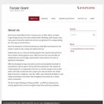 Softext - Forcier Grant Websites
