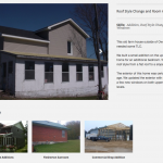 Softext - RM Knapp Construction WebSites