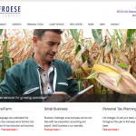 Softext Portfolio - Froese Co