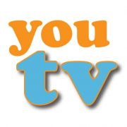 you_tv_logo-revised