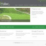 Bartel Property Care